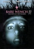 Bare Wench Project: Uncensored movie in Jim Wynorski filmography.