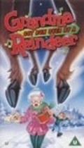 Grandma Got Run Over by a Reindeer is the best movie in Michelle Lee filmography.