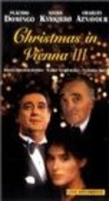 Christmas in Vienna '94 movie in Charles Aznavour filmography.