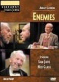 Enemies movie in Ned Glass filmography.