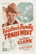 The Sagebrush Family Trails West movie in Kenne Duncan filmography.