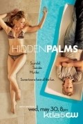Hidden Palms movie in Perry Lang filmography.