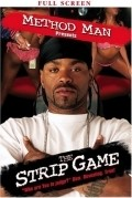 Method Man Presents: The Strip Game movie in Method Man filmography.
