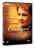 The Cherry Orchard movie in Judi Dench filmography.