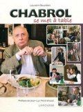 M. le maudit movie in Claude Chabrol filmography.