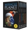 Miracle Planet movie in Christopher Plummer filmography.