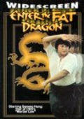 Fei Lung gwoh gong movie in Sammo Hung filmography.