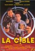 La cible movie in Jordi Molla filmography.