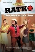 Ratko: The Dictator's Son movie in Adam West filmography.