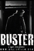 Buster is the best movie in Sandra Andreis filmography.