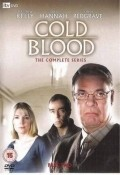 Cold Blood 2 movie in Stuart Orme filmography.