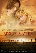 April Showers movie in Andrew Robinson filmography.