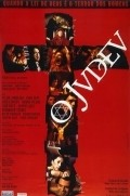 O Judeu is the best movie in Jose Lewgoy filmography.