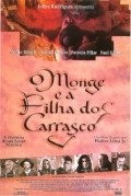 O Monge e a Filha do Carrasco is the best movie in Jose Lewgoy filmography.