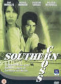 Southern Cross movie in Michael Ironside filmography.