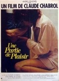 Une partie de plaisir movie in Claude Chabrol filmography.