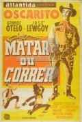 Matar ou Correr movie in Jose Lewgoy filmography.