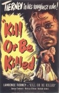 Kill or Be Killed movie in Helga Line filmography.