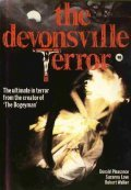 The Devonsville Terror movie in Ulli Lommel filmography.