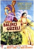 Balikci guzeli movie in Munir Ozkul filmography.