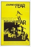 Journey Into Fear movie in Shelley Winters filmography.