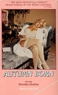 Autumn Born movie in Lloyd A. Simandl filmography.