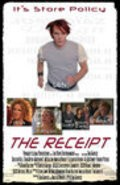 The Receipt is the best movie in Kristen Bell filmography.