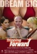 Tripping Forward movie in Ezra Buzzington filmography.