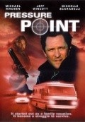 Pressure Point movie in Michael Madsen filmography.