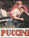 Puccini movie in Paolo Stoppa filmography.