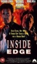 Inside Edge movie in Michael Madsen filmography.