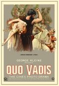Quo Vadis? is the best movie in Amleto Novelli filmography.