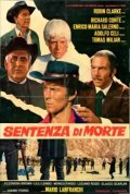 Sentenza di morte movie in Enrico Maria Salerno filmography.