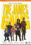 The James Gang movie in Toni Collette filmography.