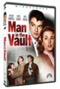 Man in the Vault movie in Mike Mazurki filmography.