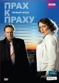 Ashes to Ashes movie in Keeley Hawes filmography.
