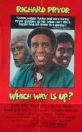 Which Way Is Up? movie in Michael Schultz filmography.