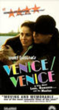 Venice/Venice movie in Vernon Dobtcheff filmography.