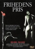 Frihedens pris movie in Ghita Norby filmography.