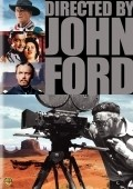 Directed by John Ford movie in Orson Welles filmography.