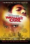 Way Past Cool movie in Adam Davidson filmography.