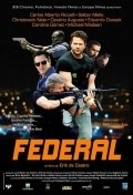 Federal movie in Michael Madsen filmography.