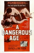 A Dangerous Age movie in Shane Rimmer filmography.