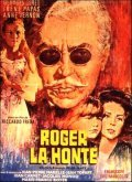 Roger la Honte movie in Jean-Pierre Marielle filmography.