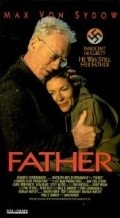 Father movie in Max von Sydow filmography.