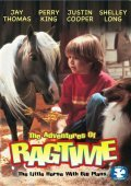 The Adventures of Ragtime movie in Mike Starr filmography.
