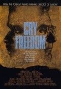 Cry Freedom movie in Richard Attenborough filmography.