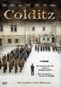 Colditz movie in Stuart Orme filmography.