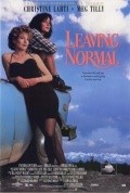 Leaving Normal movie in Meg Tilly filmography.