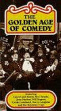 The Golden Age of Comedy is the best movie in Andy Clyde filmography.